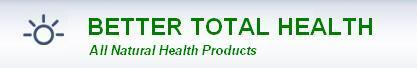 All natural health products for Dieting, Nutritional, Sexual Enhancement, Pain Relief, Skin Care and Weight Loss.
